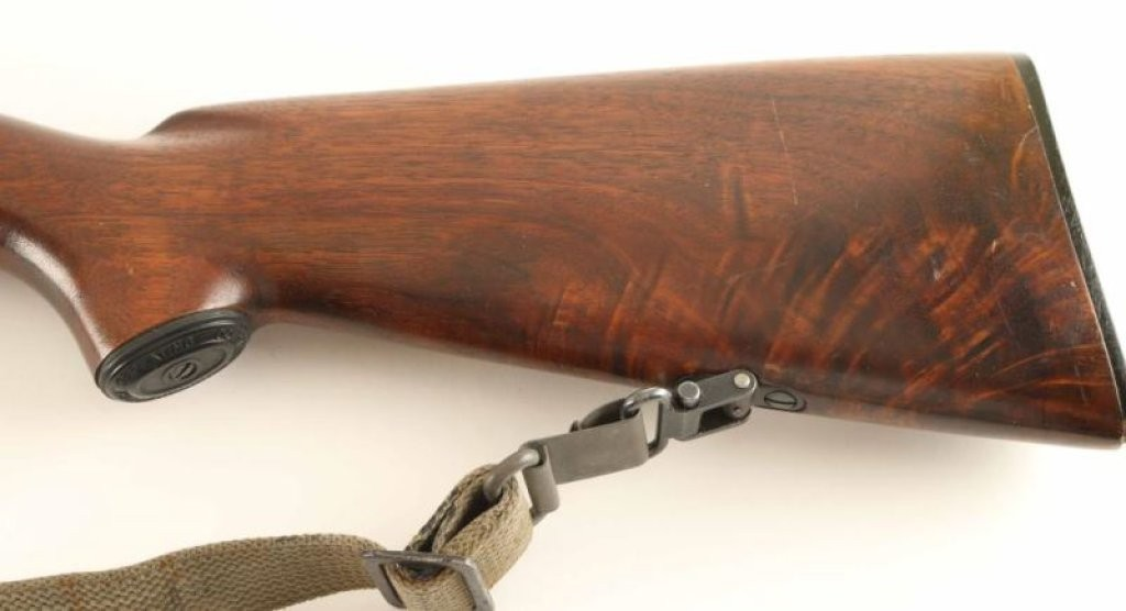 Model 12 Trench gun? | Winchester Shotguns | ForumWinchester
