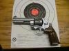 625-4-and-target.JPG