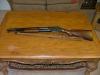 M1897-Trenchgun-1.JPG
