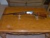 Winchester-M71.JPG