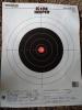 M52-B-target.jpg