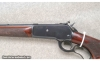 Winchester-71-348-Win_101140251_331_721C10780110E1E4-1.jpg