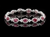14-Bracelet-with-7-49-carats-of-rubies-and-diamonds-in-18kt-white-gold.jpg