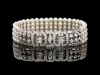 16-Pearl-bracelet-with-2-carats-of-diamonds-in-18kt-white-gold.jpg