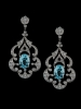 24-Estate-chandelier-earrings-with-aquamarines-and-diamonds-in-platinum-1.jpg