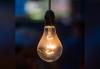 lightbulb-resized.png
