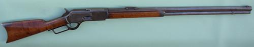 1876-4-1.jpg