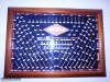 Western-Ammo-Board_101400930_71665_FE22E951FD7587E9.jpg