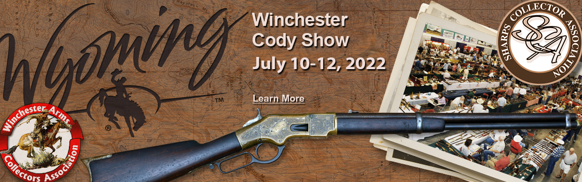 Cody Show