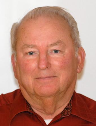 Don Herigstad