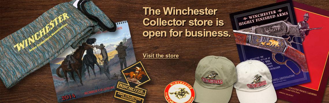 Winchester_Hero_Store