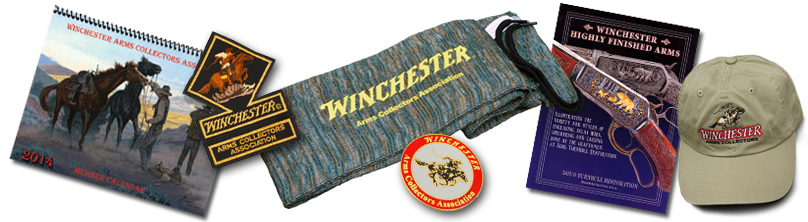 Winchester_StoreGraphic