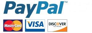 paypal-300x109