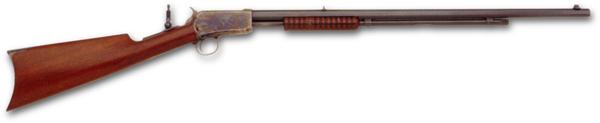 1890-03