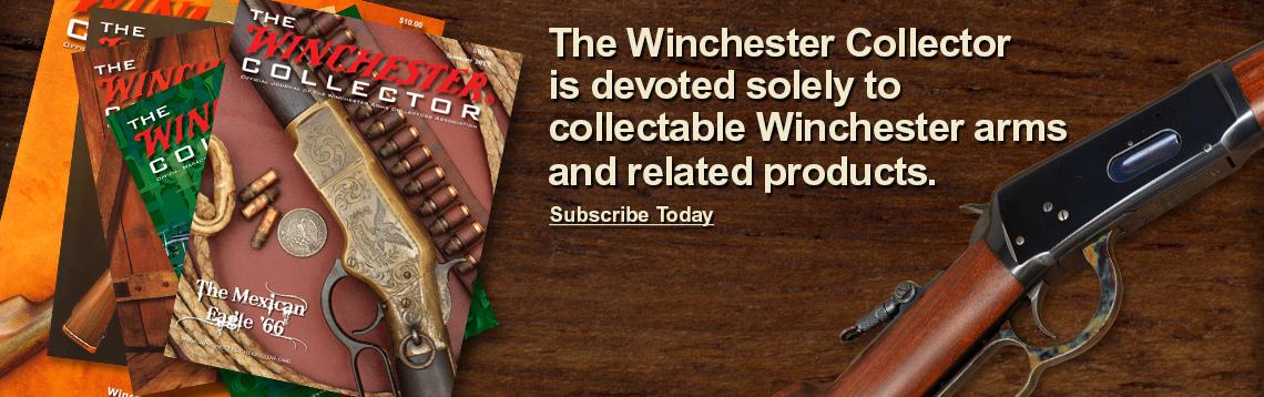 Winchester_Hero_5a