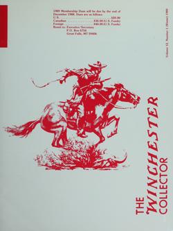 Winter 1989