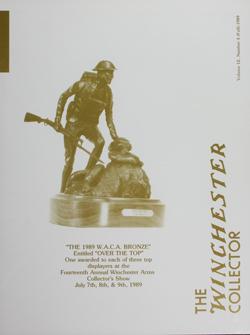 Fall 1989