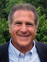 Rob Kassab